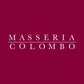 Masseria Colombo